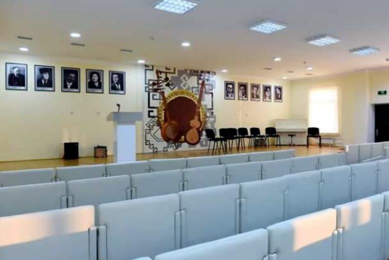 dizajn_interera_konferenczzala
