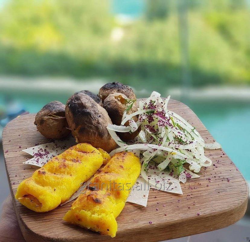 gastronomicheskij_tur_v_azerbajdzhan