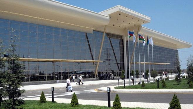 vystavki_i_konferencii_a_azerbajdzhane