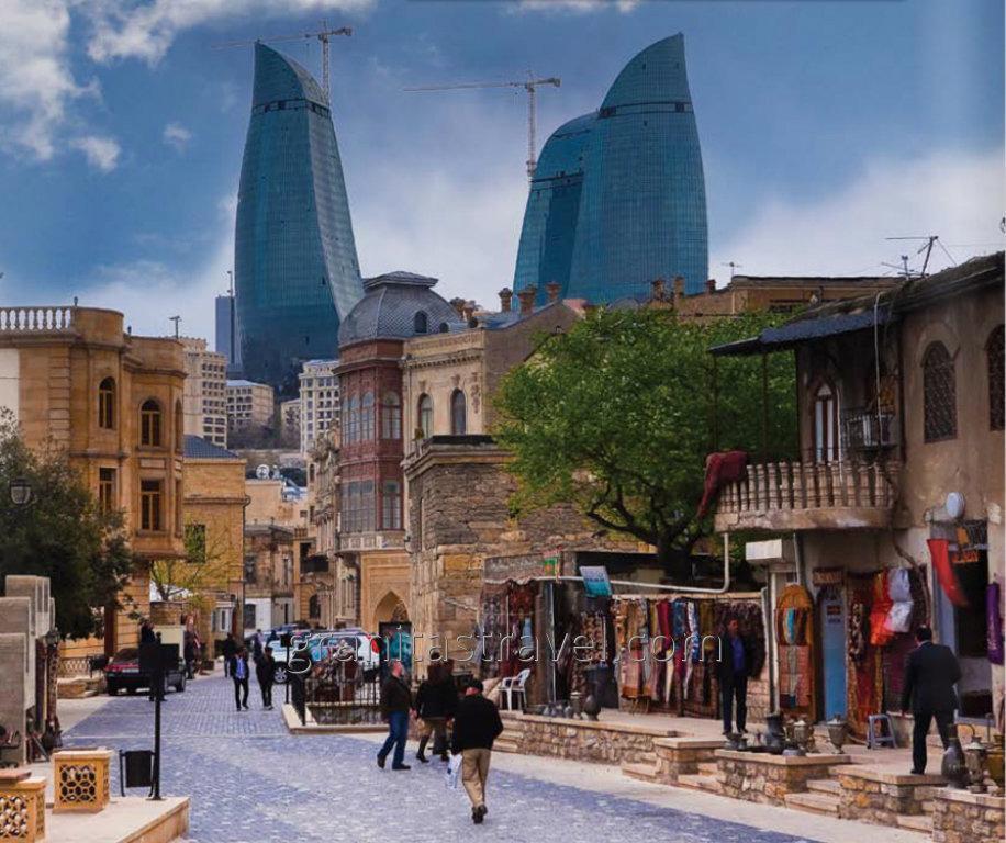 tury_v_azerbajdzhan_majskie_prazdniki_v