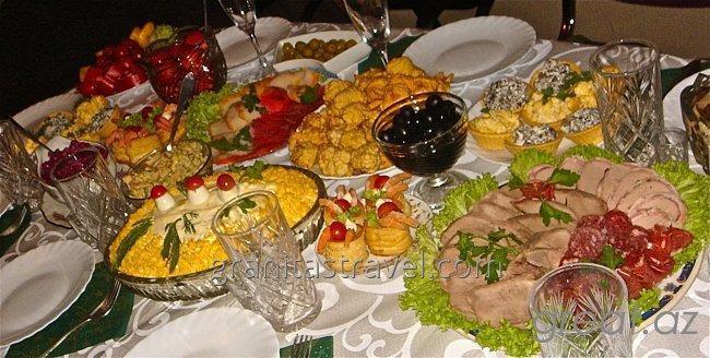 novyj_god_v_azerbajdzhane