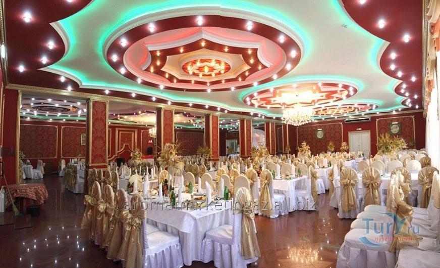 restoranlari_aromatizasiya_avadanlqin_arendasi