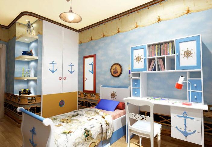 remont_detskoj_komnaty_dlya_malchika_kvadro_architectural_solutions_mmc