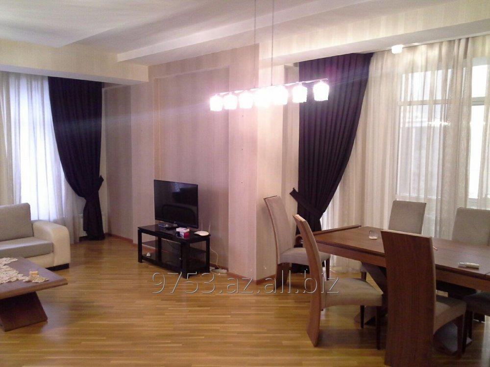 arenda_3_h_komnatnoj_kvartiry_na_dlitelnyj_period