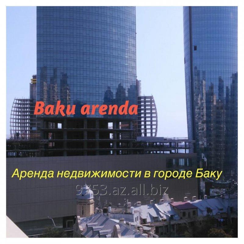 posutochnaya_pomesyachnaya_kvartira_v_arendu_v
