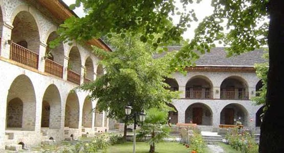 tur_po_kabala_sheki