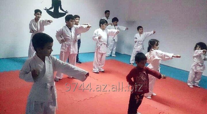 kursy_karate