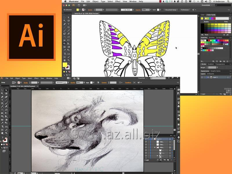 kurs_po_programme_adobe_photoshop