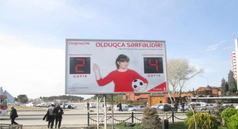 razmeshhenie_reklamy_na_bilbordah