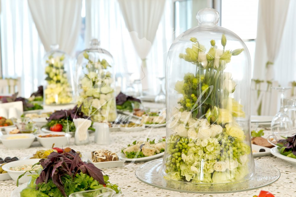 35-godovshchina-svadby
