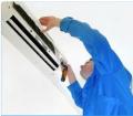 Услуги ремонта кондиционеров