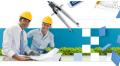 Строительство промышленных объектов и сооружений