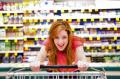 Providing supermarkets with the trade equipmen
