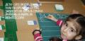 Услуги детских дошкольных учреждений