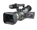 Видео, фотосъемки