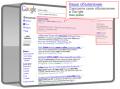 Контекстная реклама в поисковых системах