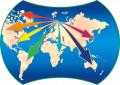 Voyage Travel Услуги туристические