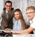 Курс подготовки к международному экзамену по немецкому языку TestDaF