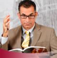 Курс подготовки к международному экзамену по немецкому языку Goethe-ZertifikatB2