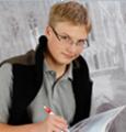 Курсы подготовки к ГКПС по русскому языку