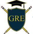 Тест GRE для поступления в высшие учебные заведения США