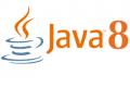 Курсы Java SE 8