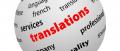 Письменные переводы текстов и документов
