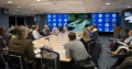Системы видеоконференцсвязи Plener Group
