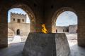 Тур Архитектурные Памятники ЮНЕСКО 4 ночи / 5 дней - по четвергам