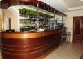 Кафе и бар в гостинице