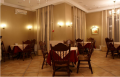 Ресторан в гостинице
