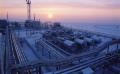 Геохимии и нефтедобыче (услуги)