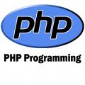 PHP — скриптовый язык программирования