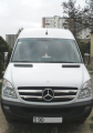 Аренда машин VIP, бизнес и эконом класса.  Avtopark Baku