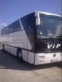 Автобусы и микроавтобусы