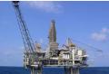 Добыча нефти и газового конденсата