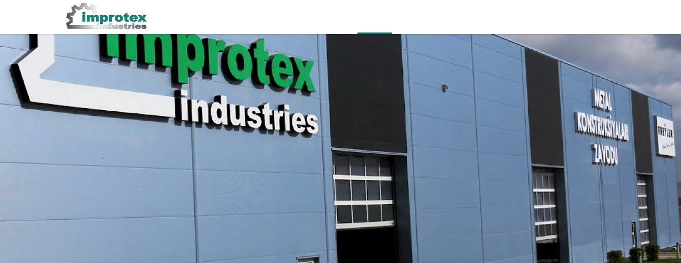 Improtex Industries
